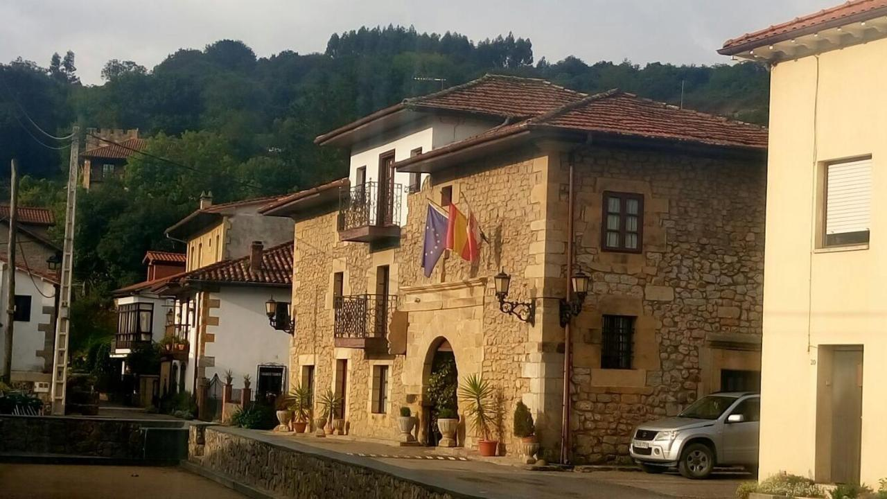 Hostels In Mogro Cantabria
