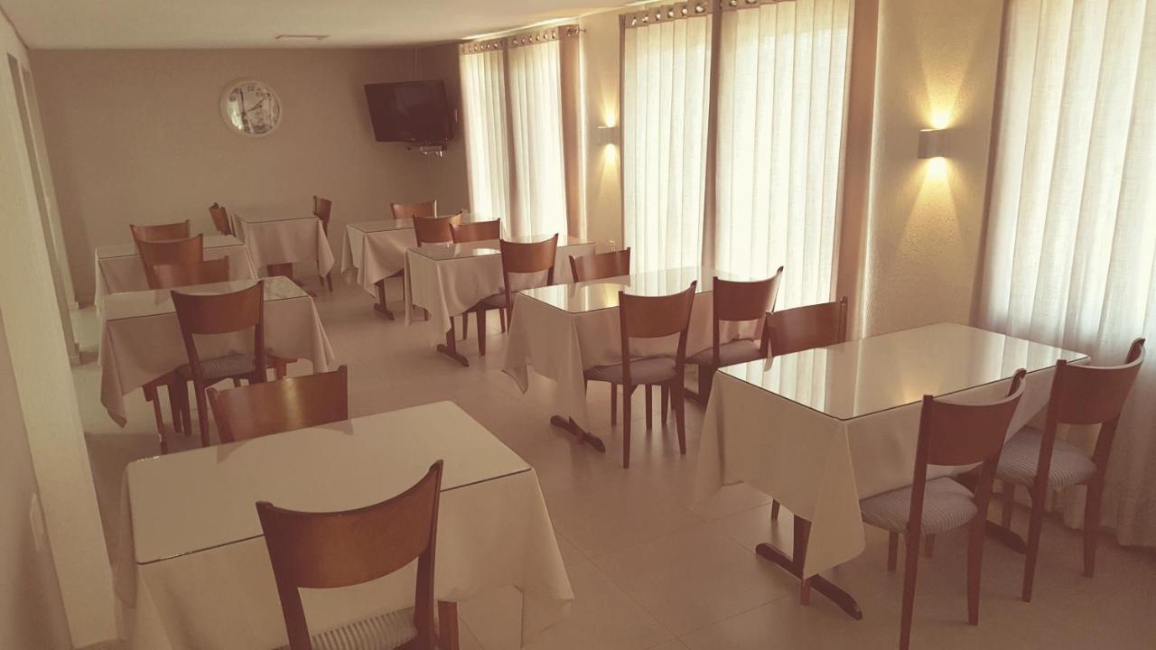 Hotels In Lajeado Rio Grande Do Sul