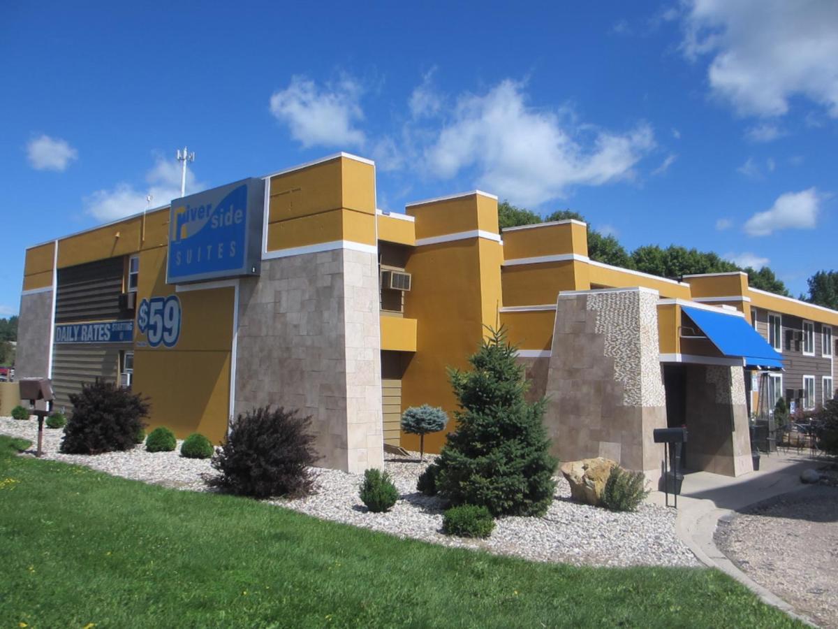 Hotels In Saint Peter Minnesota