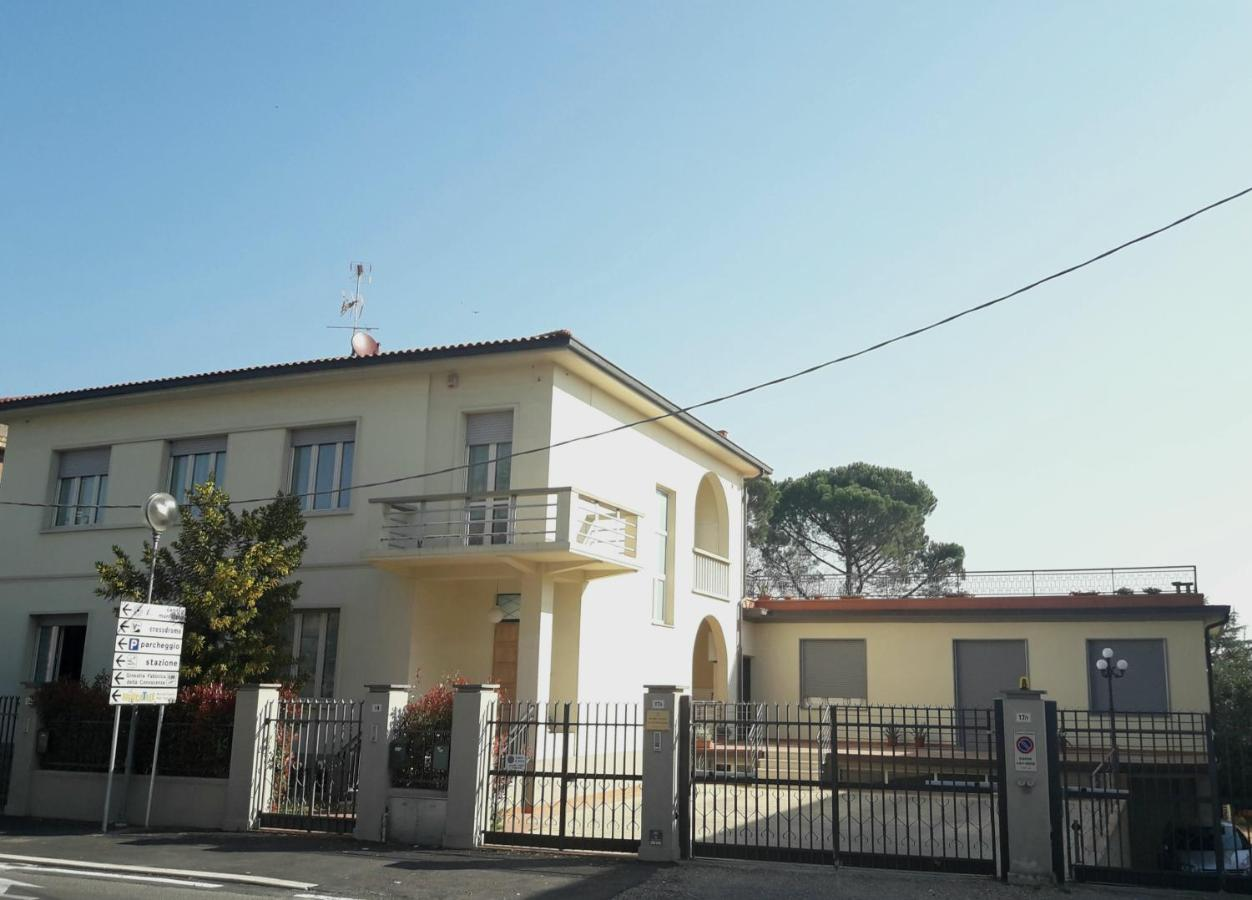 Casa Mimosa, Montevarchi – Updated 2019 Prices