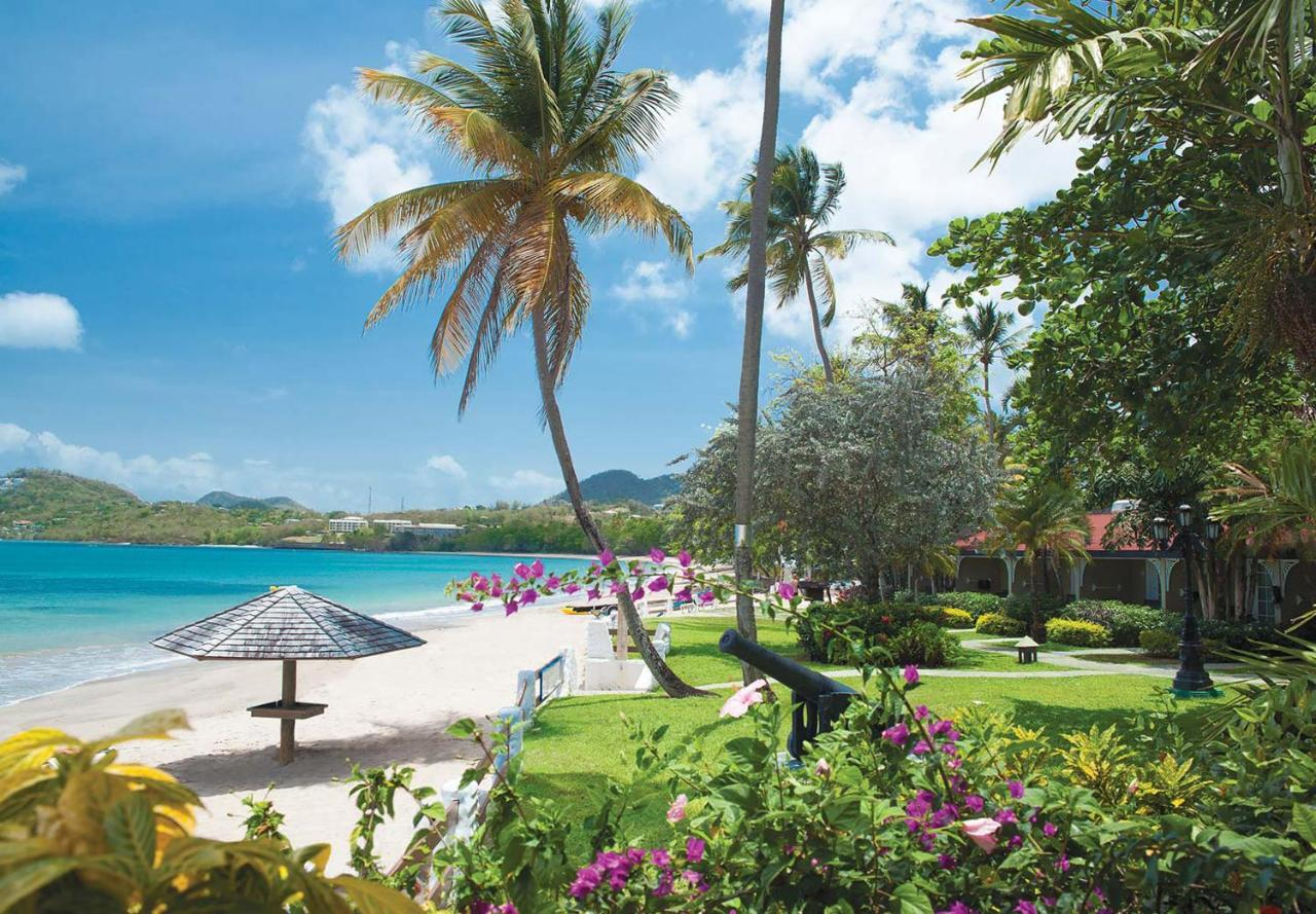 764f245e16bad7 Sandals Halcyon Beach All Inclusive - Couples Only