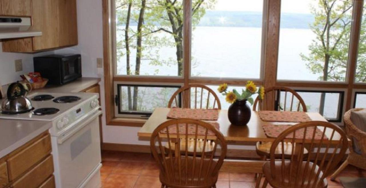 Bed And Breakfasts In Gabriels Junction New York State