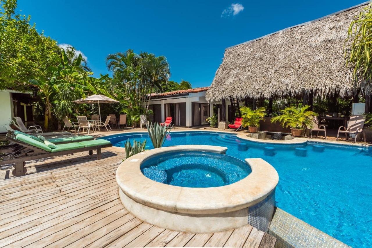 Bed And Breakfasts In Venado Guanacaste