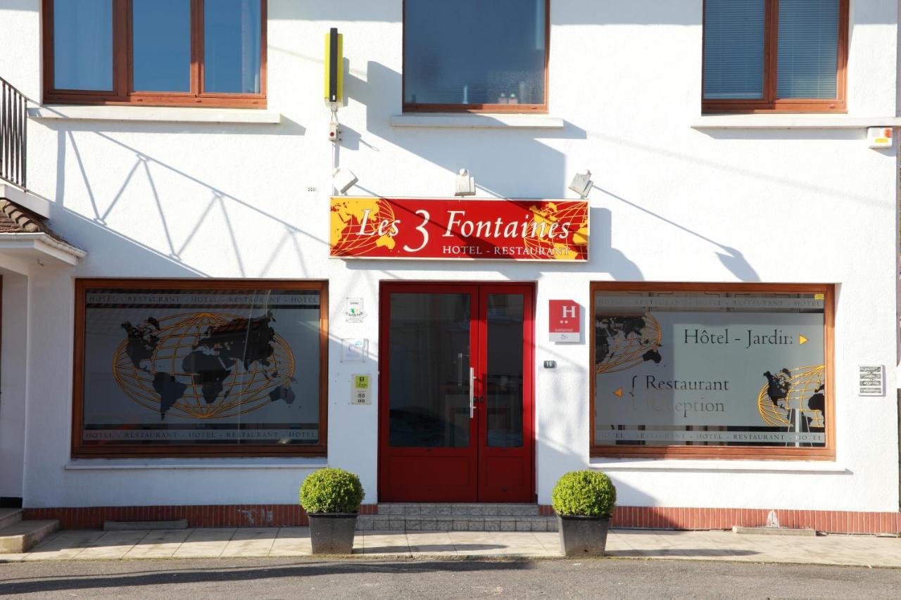 Hotels In Nuncq Nord-pas-de-calais
