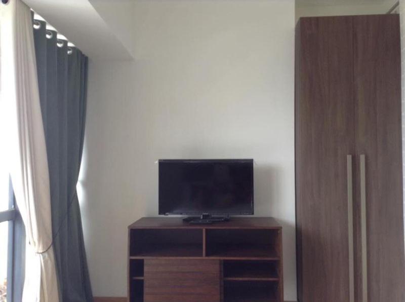 Condo Hotel (Philippinen Manila) - Booking.com