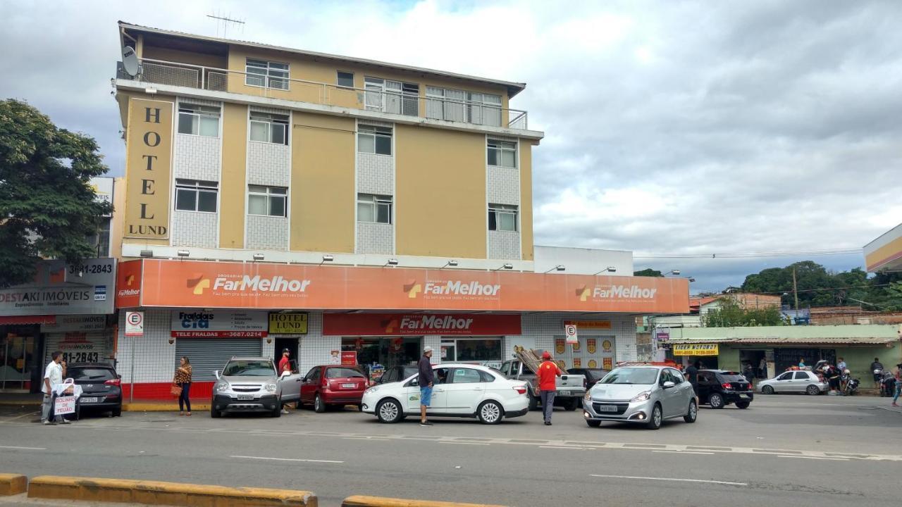 Hotels In Almeida Minas Gerais