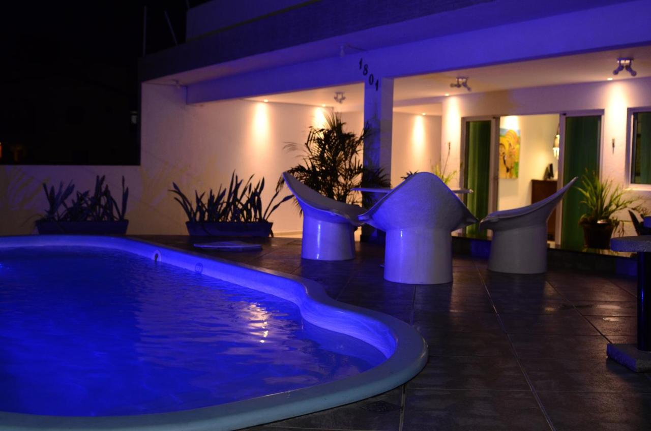 Guest Houses In Pôrto Velho Paraíba
