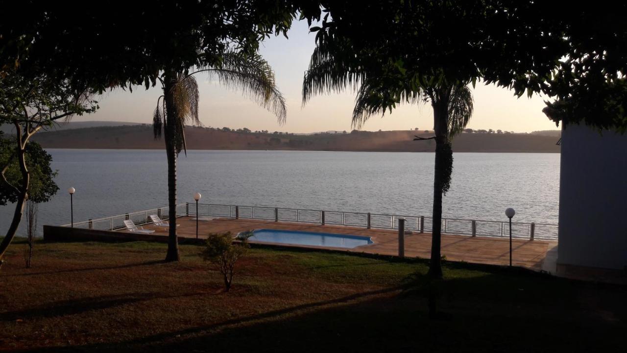 Guest Houses In Ilicínia Minas Gerais