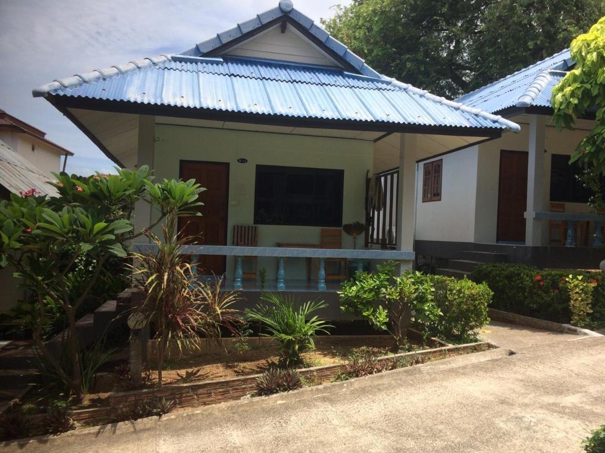 Guest Houses In Baan Khai Koh Phangan