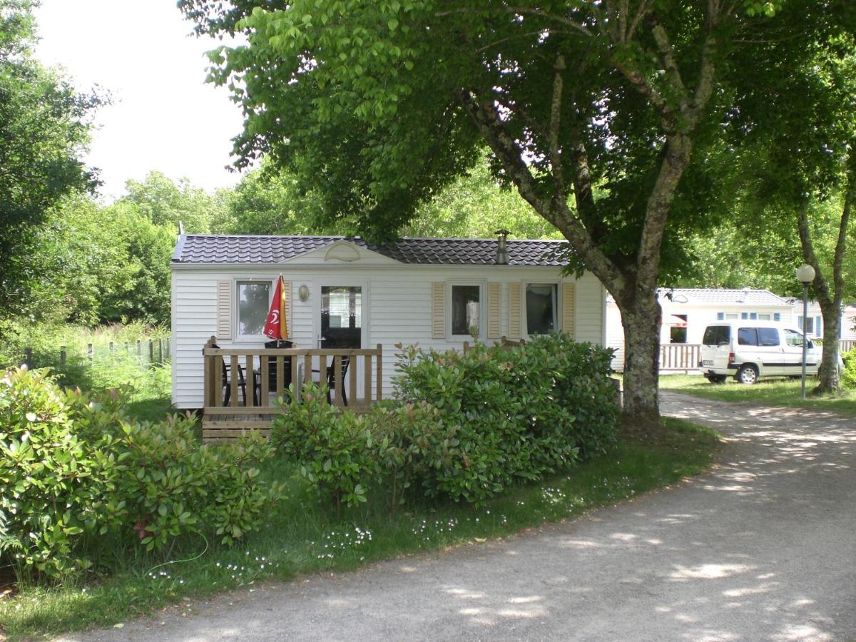 Les cottages dOnesse, Onesse-et-Laharie – posodobljene cene za leto 2018