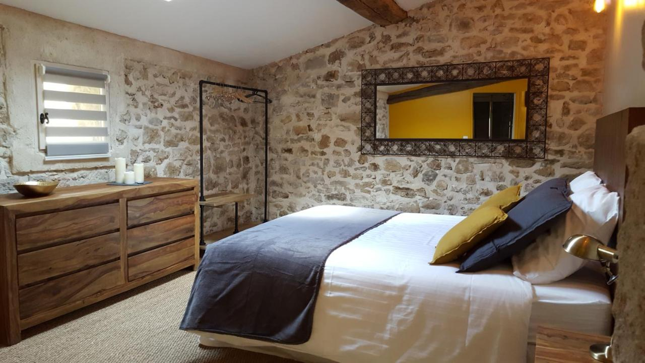 Salle De Bain Borgne 10 best bed and breakfasts to stay in rosières rhône-alps