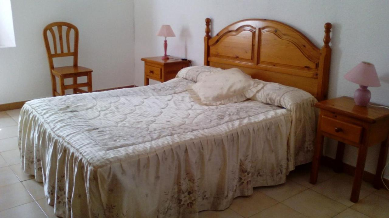 Guest Houses In Villarejo Castile And Leon