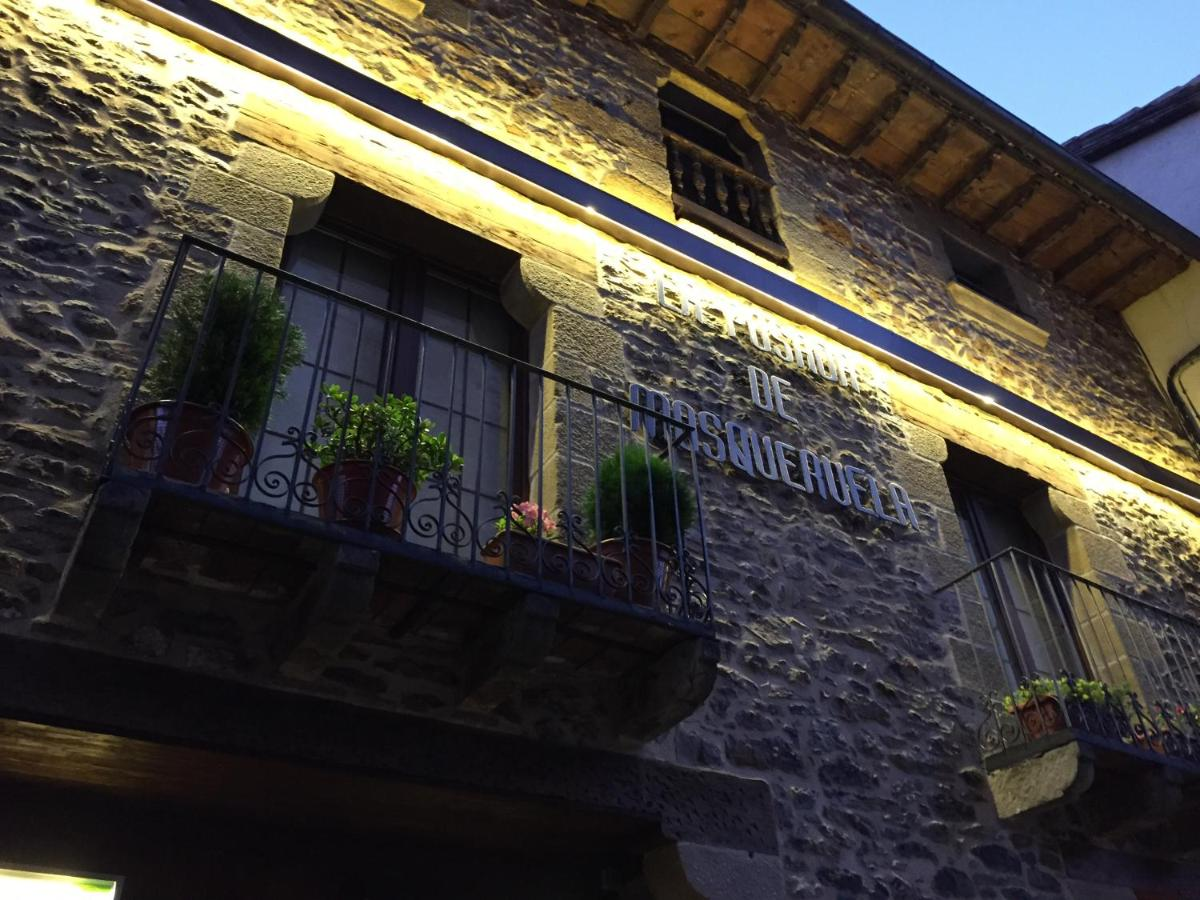 boutique hotels in mosqueruela  46
