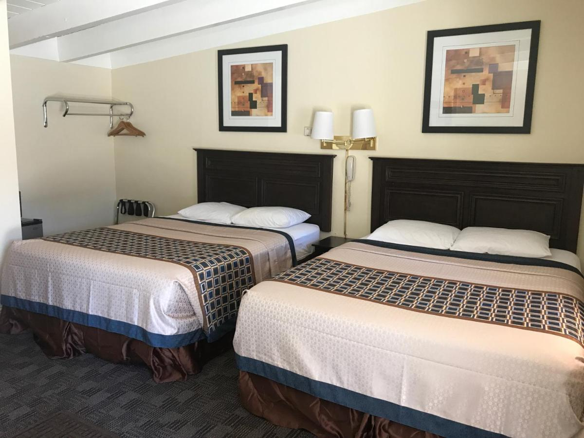 Hotels In Nebelhorn California