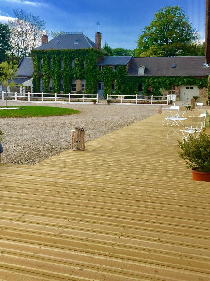 Bed And Breakfasts In Quend-plage Picardy