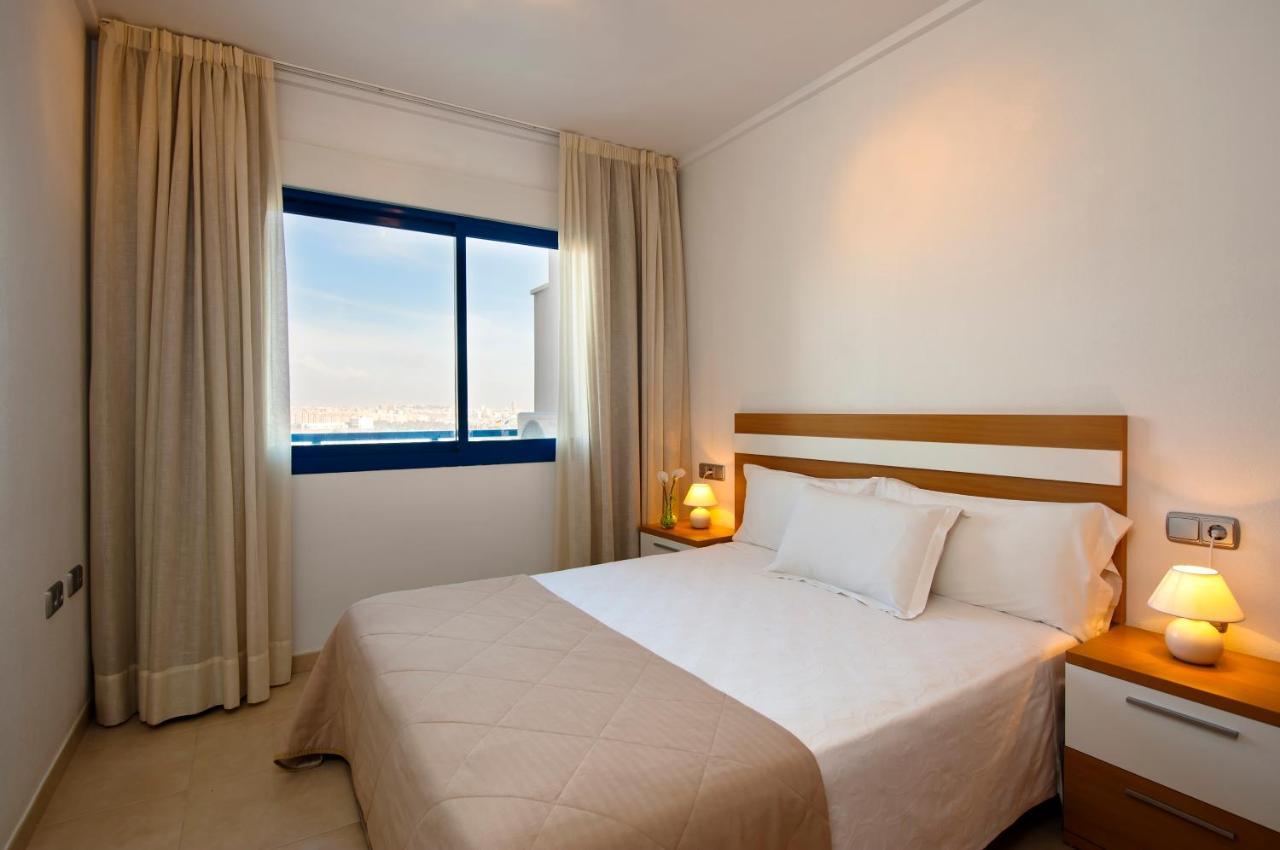 Hotels In San Vicente Del Raspeig Valencia Community