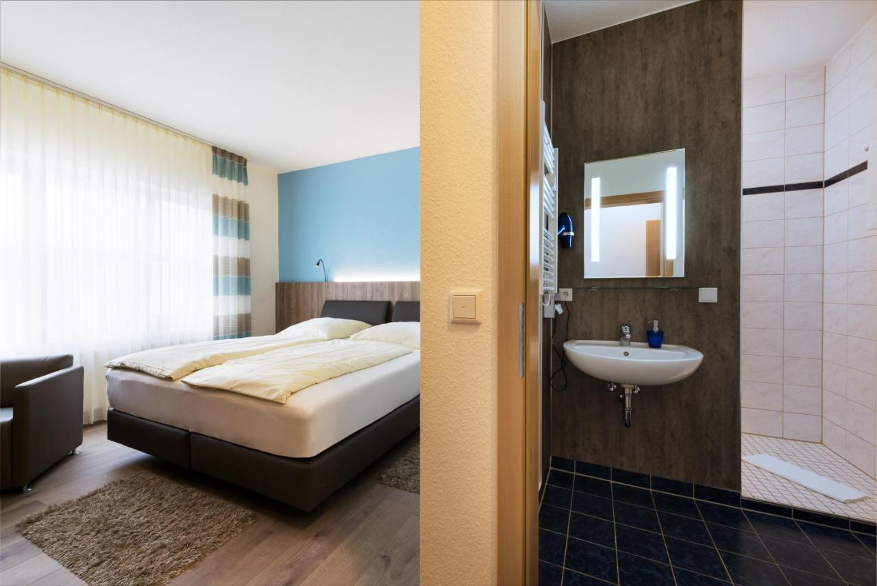 Hotel Nagel, Südlohn, Germany - Booking.com