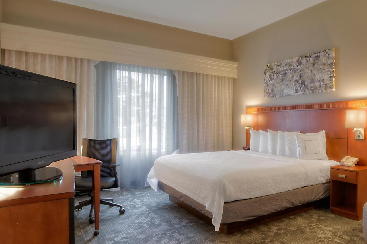 Hotels In Germantown Tennessee