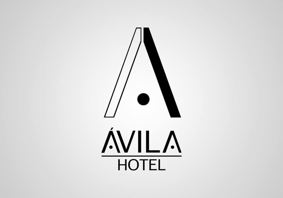 Hotels In Quilombo Minas Gerais