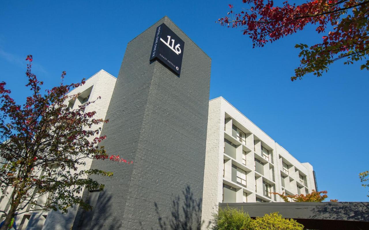 Hotels In Kirkland Washington State