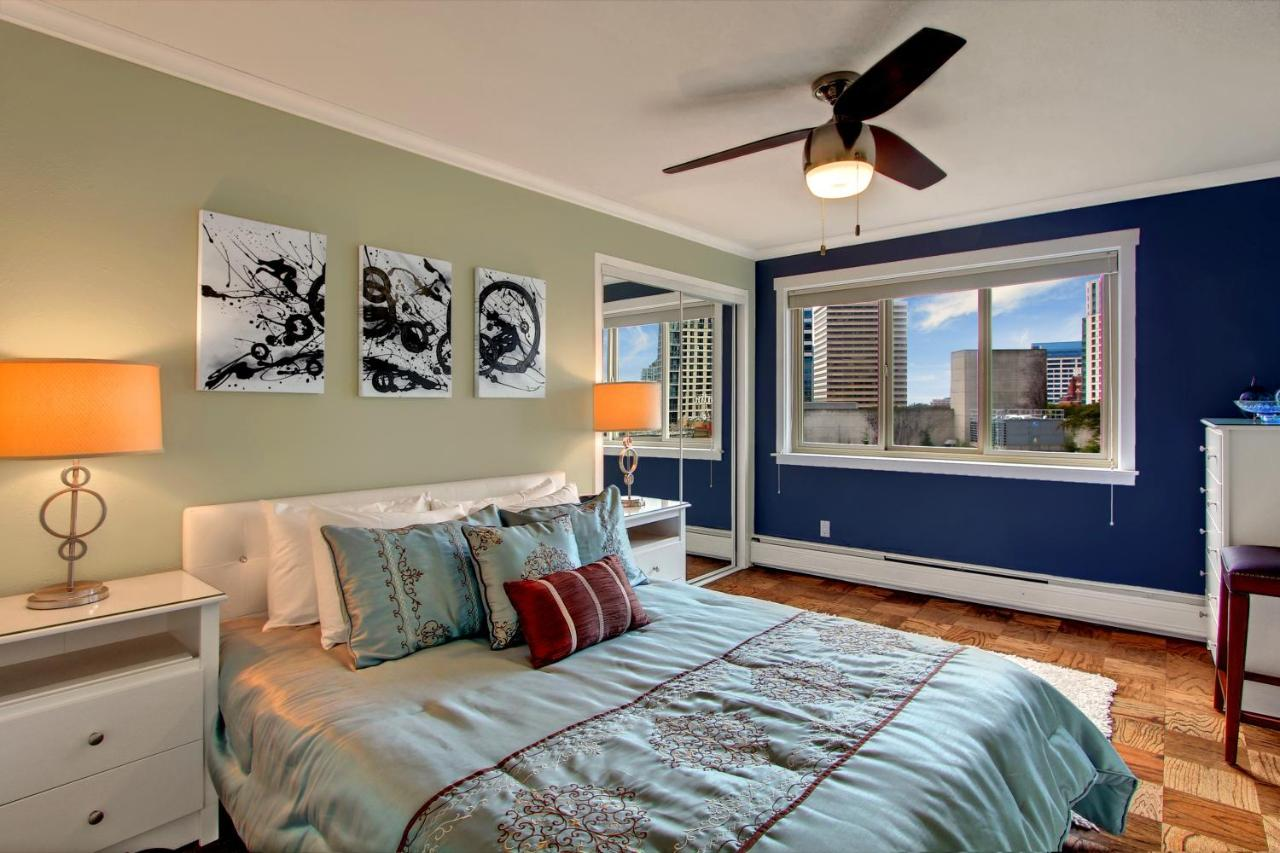 apartment 2 bedroom sparkling city oasis seattle wa booking com