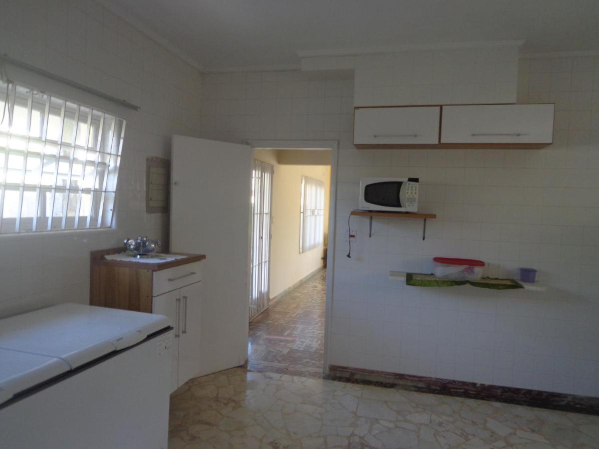 Hostels In Pôrto Velho Sao Paulo State