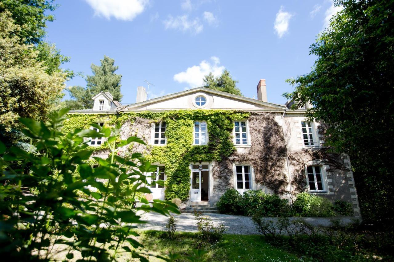 Bed And Breakfasts In Orvault Pays De La Loire