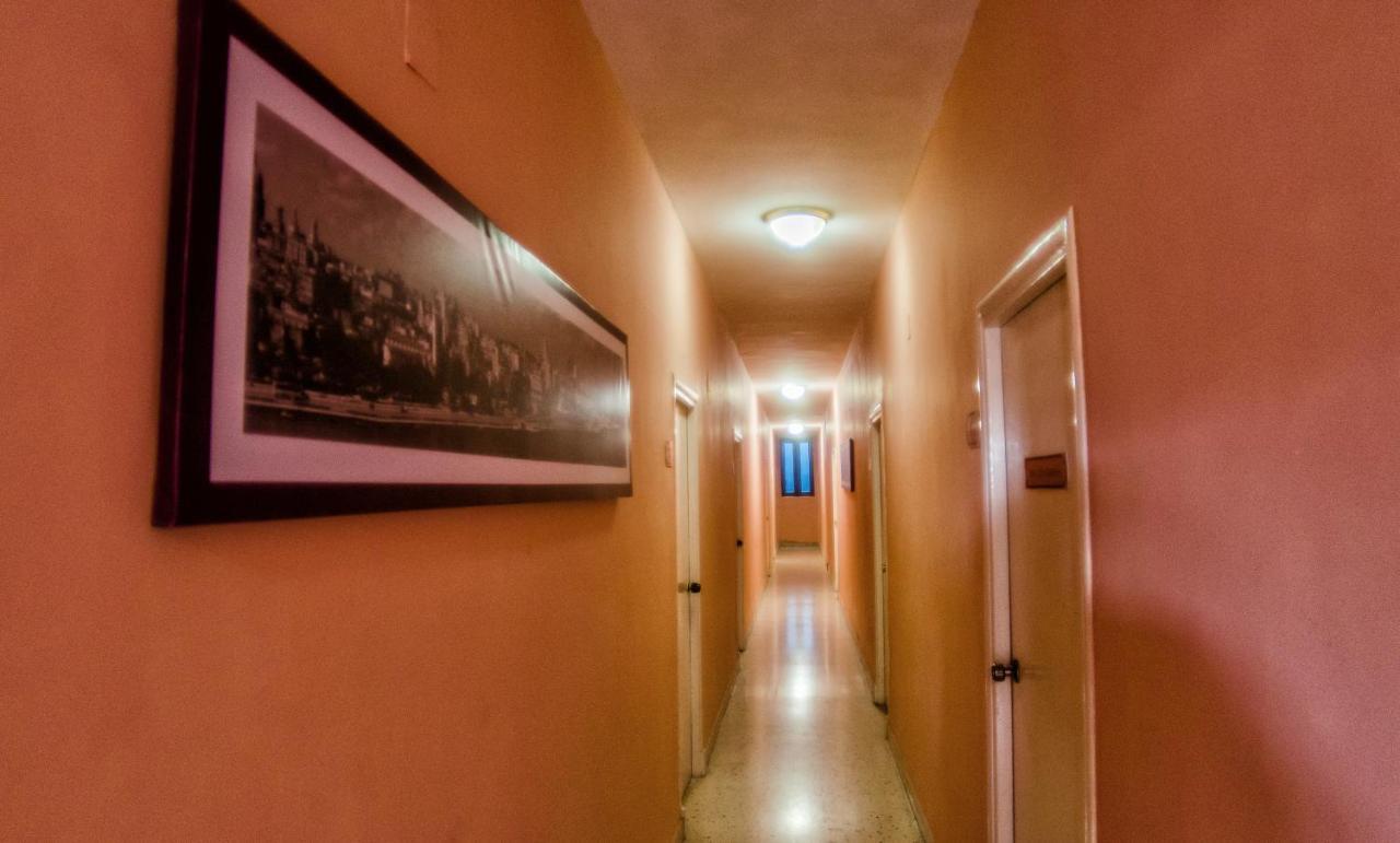 Hotels In Corrales Artemisa Province