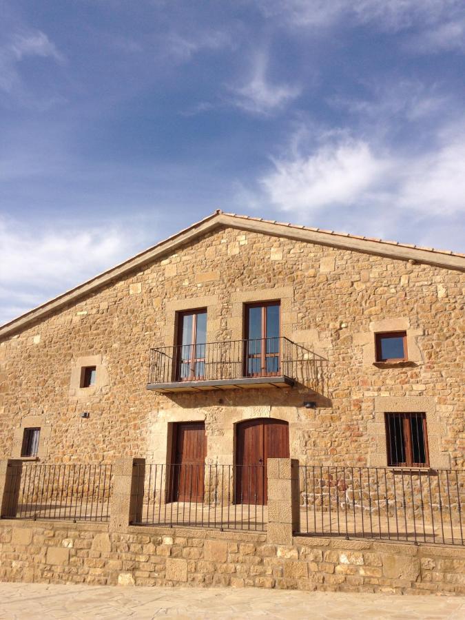Hotels In Biota Aragon