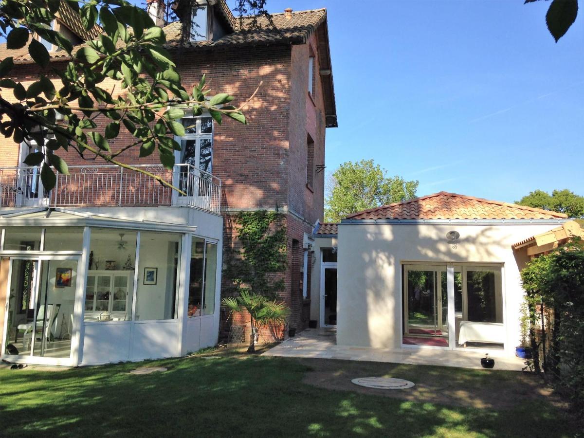 Guest Houses In Saint-andré-de-la-marche Pays De La Loire