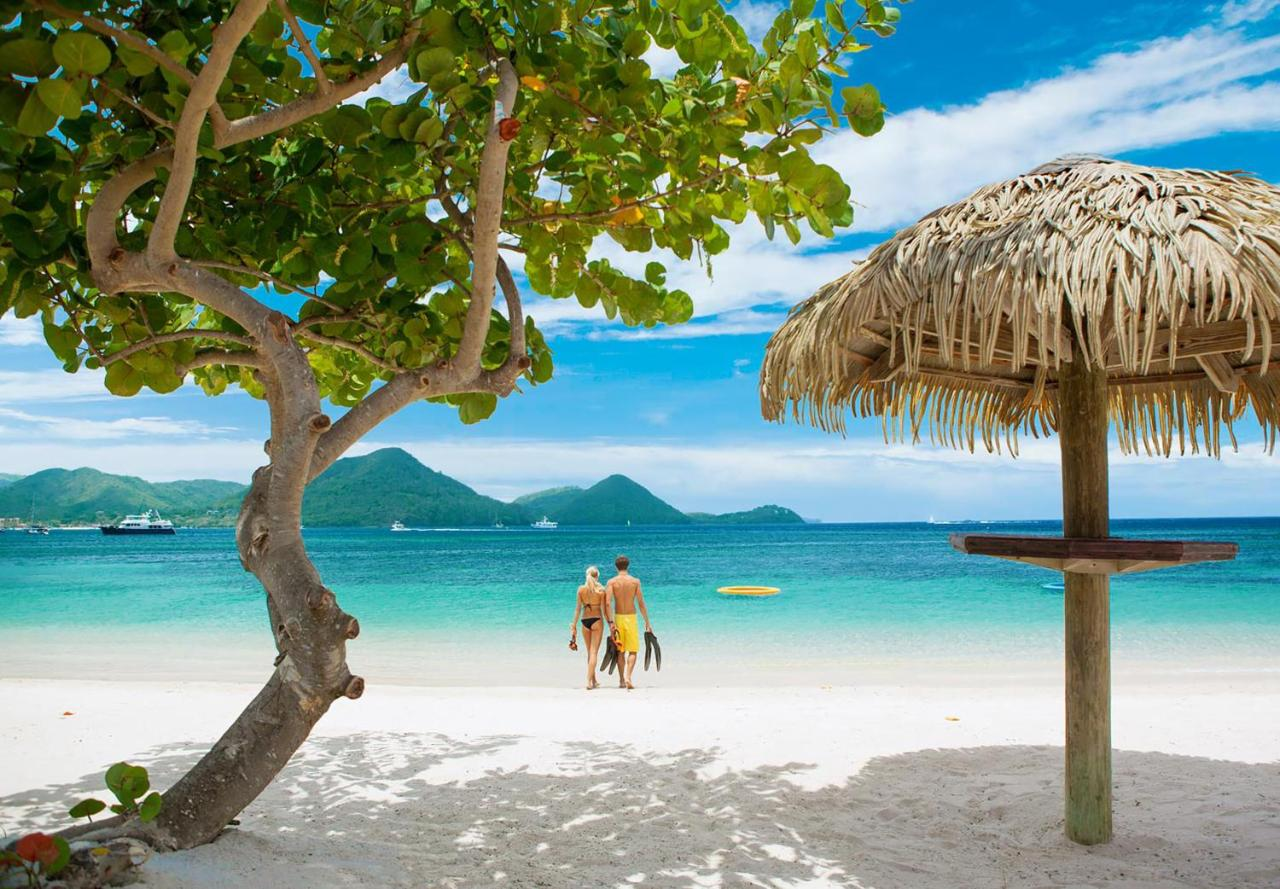Bookingcom Hotels in Gros Islet Book your hotel now