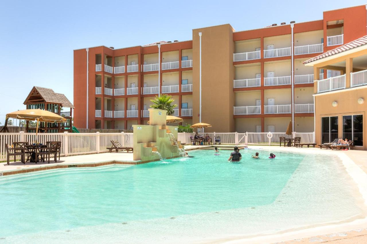 la isla residences south padre island tx booking com