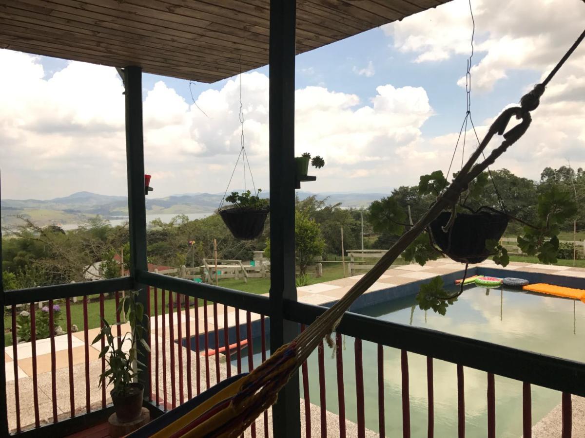 Hostels In Calimita Valle Del Cauca