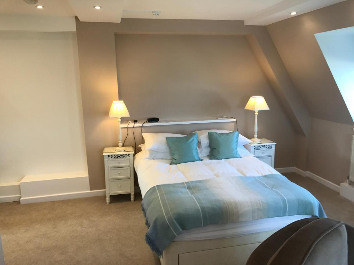 Bed And Breakfasts In Saltash Cornwall