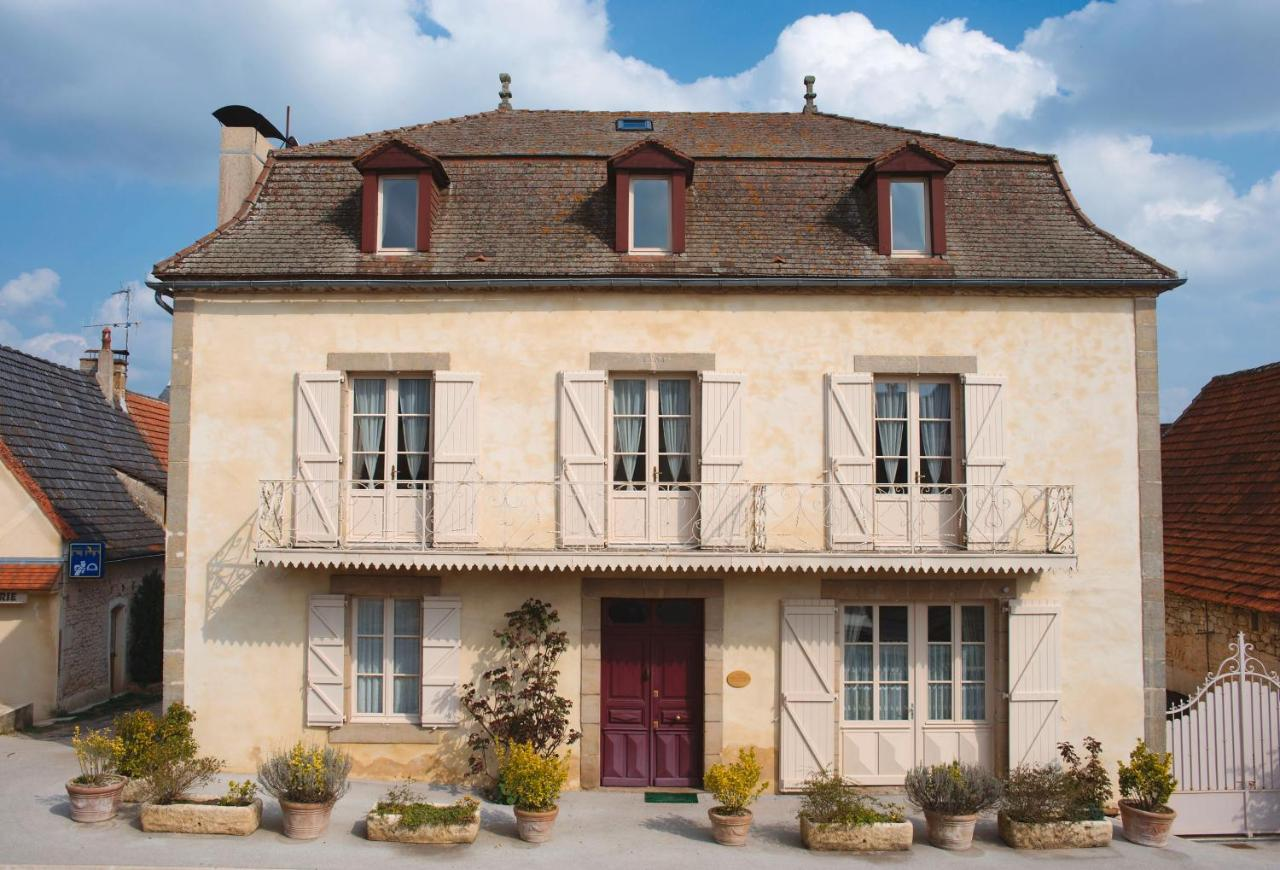 Guest Houses In Ravanel Midi-pyrénées