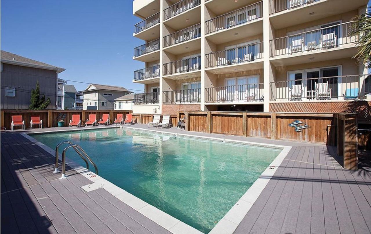 Hotels In Myrtle Grove North Carolina