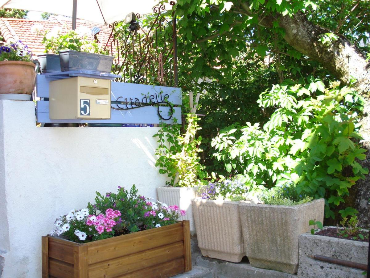 Bed And Breakfasts In Saint-jean-d'alcapiès Midi-pyrénées