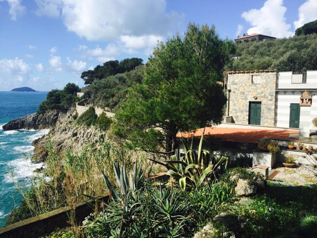 Lerici Italy Map.Villa Maralunga Lerici Italy Booking Com