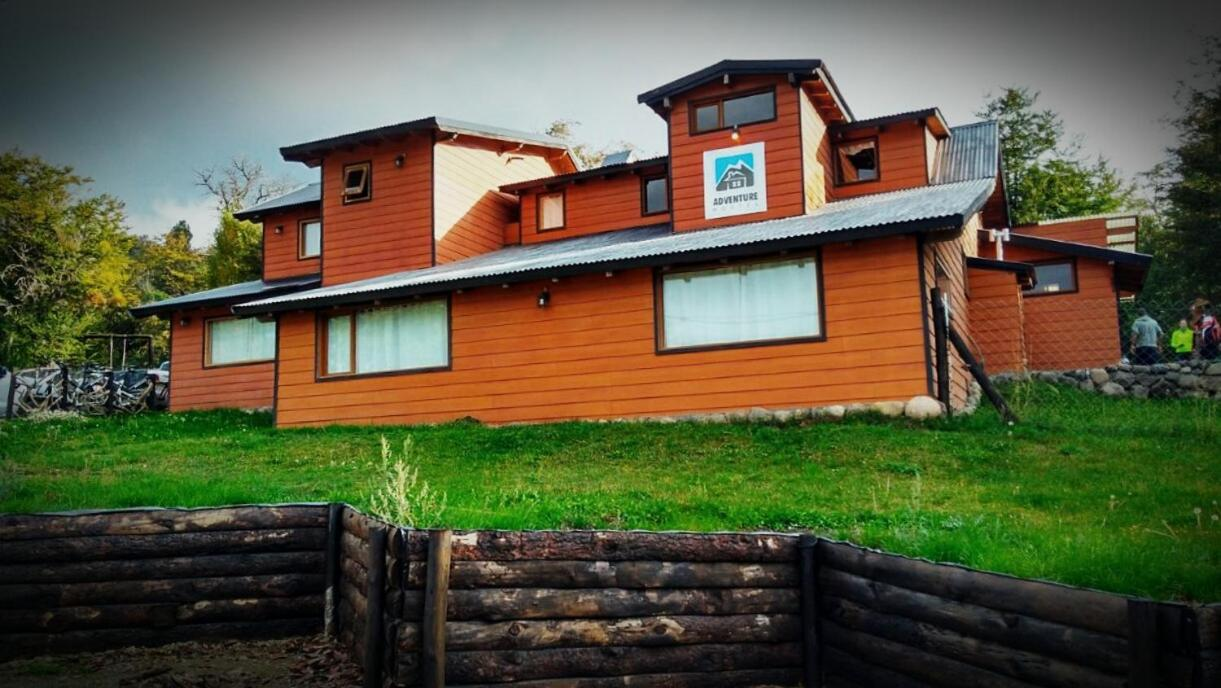 Bed And Breakfasts In Chapelco Neuquén Province