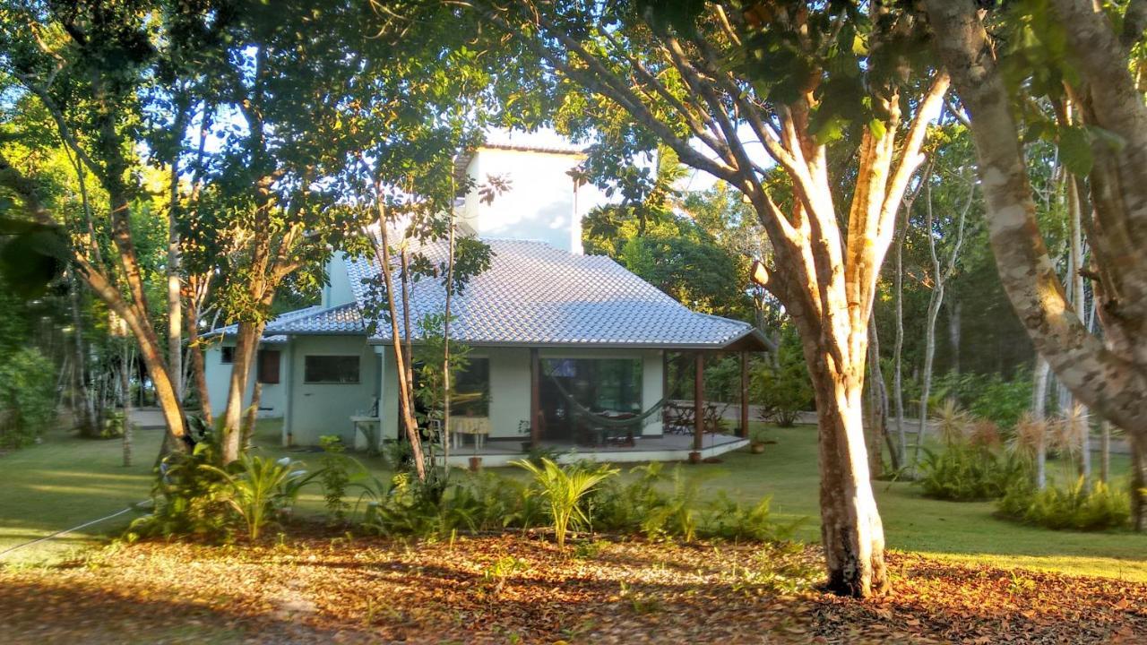 Guest Houses In Santo Antônio Bahia