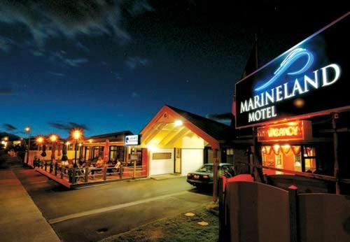marineland motel napier new zealand booking com rh booking com