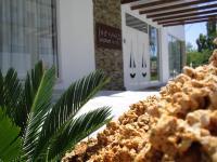 Ifigenia Hotel