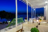 Mykonos Beach Hotel Mikonos Greece Deals