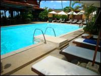 White House Beach Resort Choeng Mon Thailand Deals