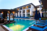 Samui Resotel Beach Resort Chaweng Thailand Deals