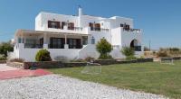 Naxos Resort Holiday
