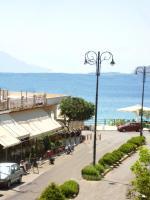 Chalki Hotel