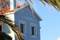 Porto Focas Studios