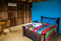 Arenal Bungalows (Hotel), Fortuna (Costa Rica) deals