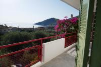 Tiros Apartments Armonia